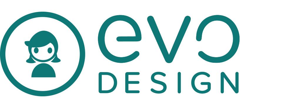 EVO design   Den Haag
